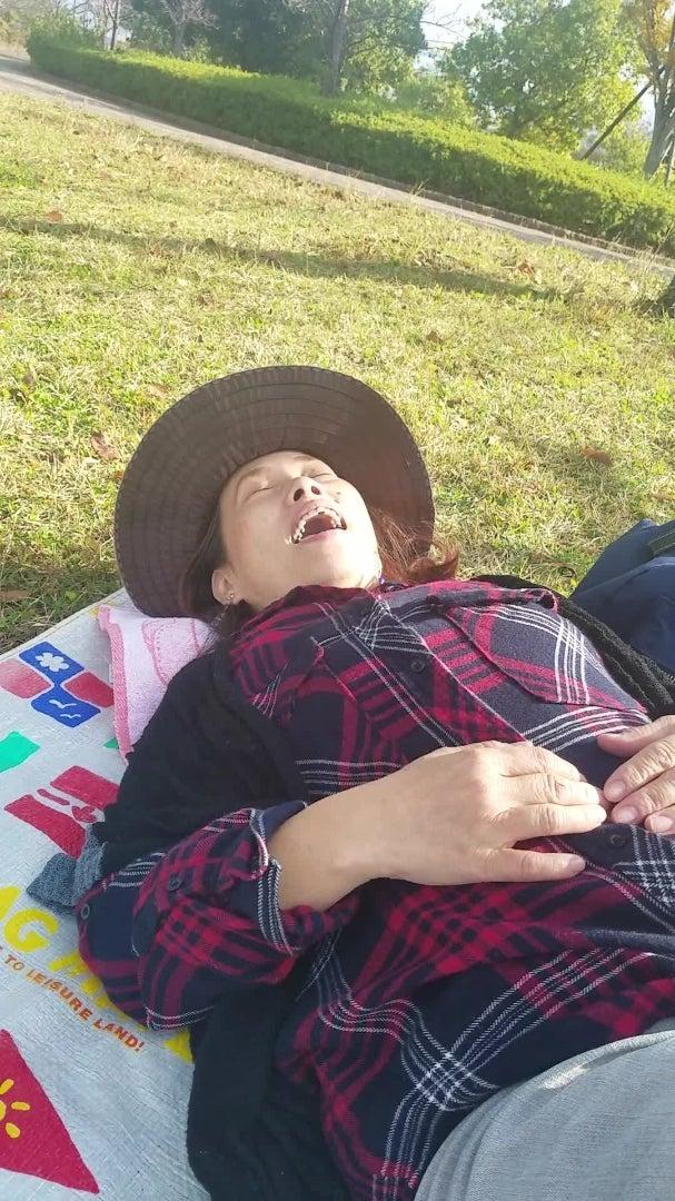 妊婦 俯せ寝