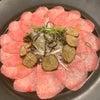 【焼肉USHIDOKI】《表参道/夜》焼肉の画像