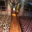 【ラオスの寝台バス】ヴィエンチャンからパークセー