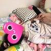 医療的ケア児へマインドフルネス&プレイセラピーをの画像