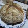 天然酵母パン教室へのご参加ありがとう。の画像