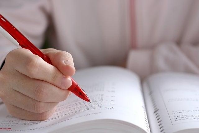 高校入試 開成館アカデミー 国語の傾向と対策