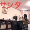 なつかしの歌12月回のサンタクロースの正体!!の画像