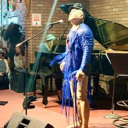 画像 トシ・カプチーノのニューヨーク・キャバレーSHOW ハワイ初公演 の記事より 3つ目