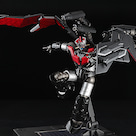 RIOBOT マジンガーZ 12月20日(金) 発売!!の記事より