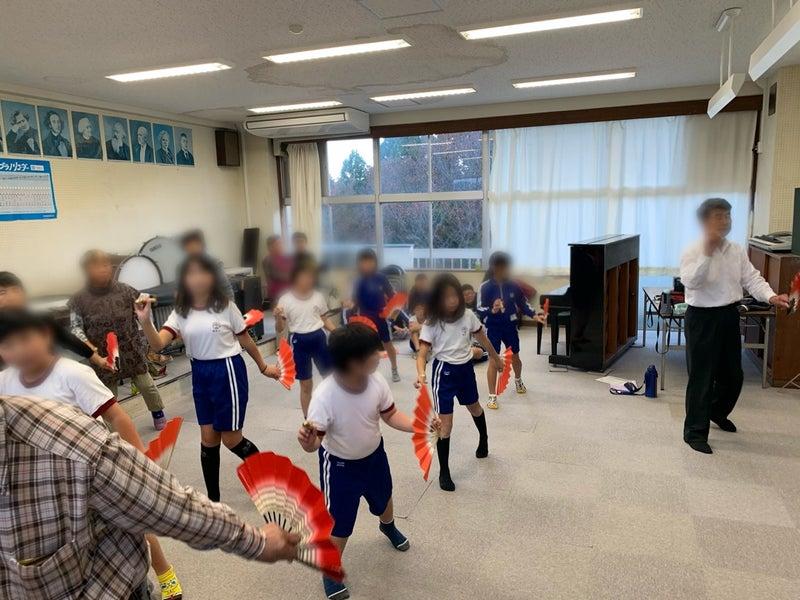 小学校 藤尾 GA006 旧藤尾小学校跡地