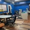 デザイン 工事費用ほぼゼロ!?オフィスをリノベーションしました!の画像