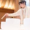 全国の奏者を紹介♪ 静岡・加藤ゆきえさんの画像