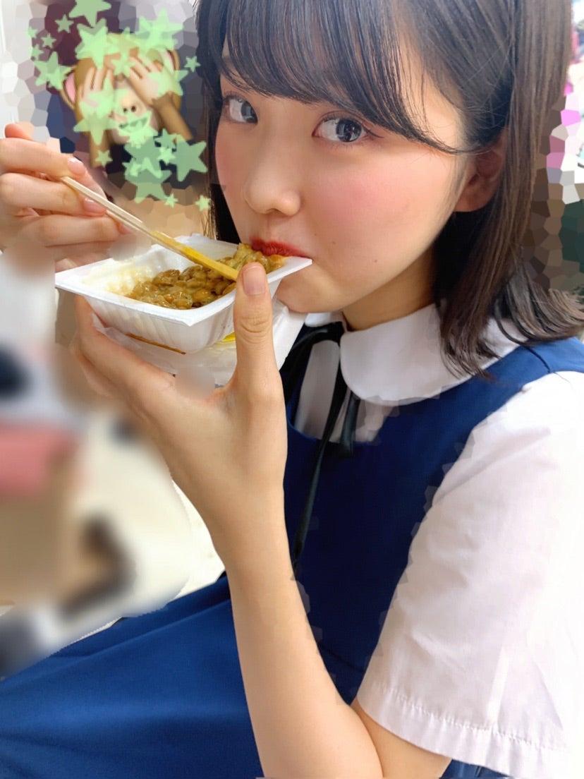 パック とんでもない納豆 食い方 さん 悲報に関連した画像-02
