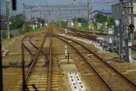 大曲駅354