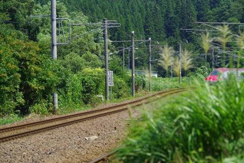 大張野駅377