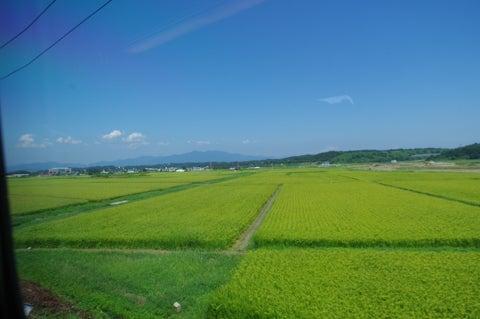 秋田~大曲793