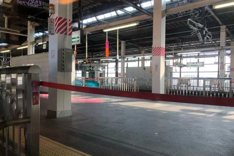 盛岡駅541