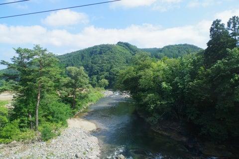 田沢湖~雫石807