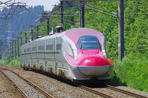 大張野駅390