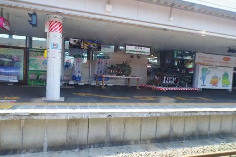 田沢湖駅794