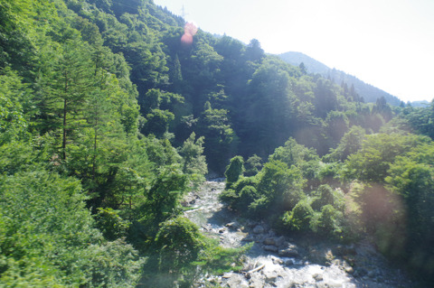 田沢湖~雫石800