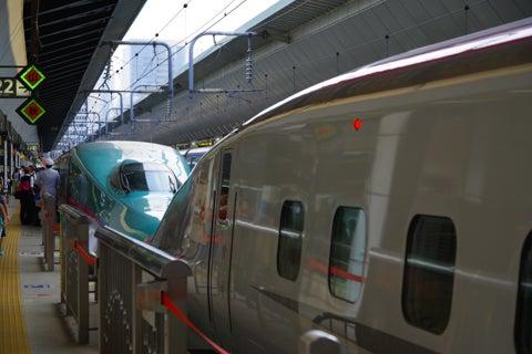 東京駅401
