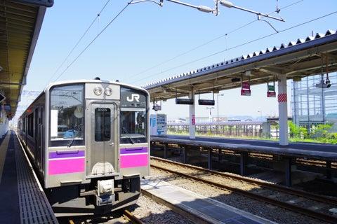 大曲駅352