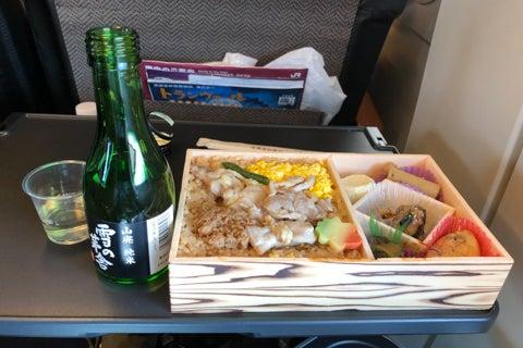 盛岡~仙台543