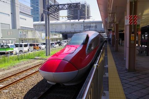 大張野駅398