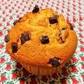 Sweets大好き♪パン&ケーキ ときどきカフェ