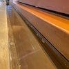 松寿司(岡山): 銀座の寿司幸本店で修行した三代目の親方が握る極上江戸前寿司!の画像