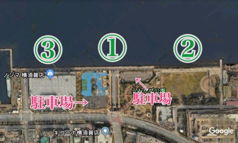 タチウオ 横須賀 三浦半島、久里浜、マダイ、タチウオ、乗合船