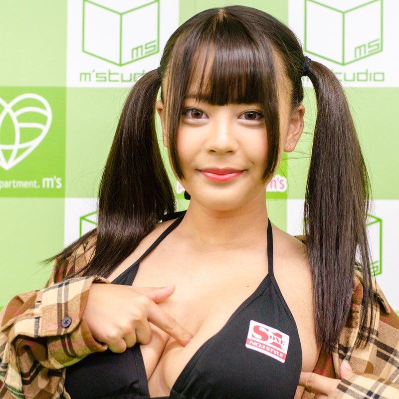 筧 ジュン s1