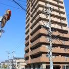 JR矢野駅から徒歩圏内 ヴェルディ矢野西の記事より
