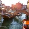 水の都 ヴェネツィア 1の画像