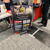 Venus Coin Project 日本公式ブログ