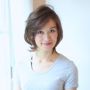 辺見えみり 髪型 のブログ記事検索結果 Ameba検索