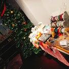 柏西口スペースアンジュパーティー巫女 ジャグアタトゥー龍体文字 ハロウィーンクリスマスパーティーの記事より