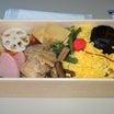松山名物「醤油めし」を、東京駅「祭」で買う