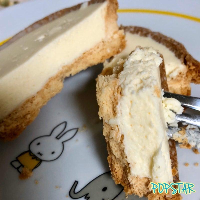 タルト レアチーズ