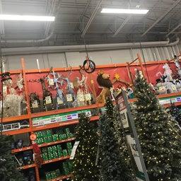 画像 街はクリスマス の記事より 1つ目