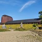 近江八幡・ラコリーナに行ってきました・・(^_-)-☆の記事より
