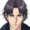 東京ならどこの相談所に入ればいいですか!?口コミって信用できますか!?