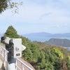 三方五湖とメタセコイア並木☆(福井&滋賀県)の画像