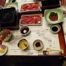 昨日の食事で、体調不良か?・・(^_-)-☆の記事より