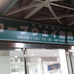 画像 函館山ロープウェイ市民感謝デーに行ってきました(A面) の記事より 1つ目