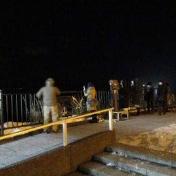 画像 函館山ロープウェイ市民感謝デーに行ってきました(A面) の記事より 7つ目