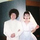 林家パー子「母親が(林家ペー)との結婚を薦めた《XXな人よ》」若い頃イケメン&美女!の記事より
