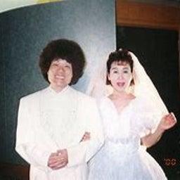 画像 林家パー子「母親が(林家ペー)との結婚を薦めた《XXな人よ》」若い頃イケメン&美女! の記事より 2つ目