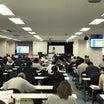 東京・大阪・名古屋本試験分析会☆ご参加ありがとうございました!