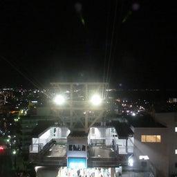 画像 函館山ロープウェイ市民感謝デーに行ってきました(B面) の記事より 7つ目
