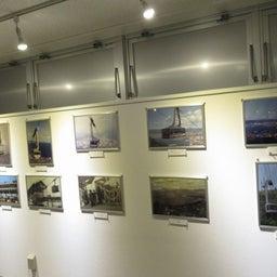 画像 函館山ロープウェイ市民感謝デーに行ってきました(B面) の記事より 2つ目