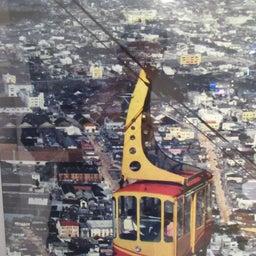 画像 函館山ロープウェイ市民感謝デーに行ってきました(B面) の記事より 3つ目