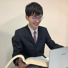 法政大学国際高校グローバル探求コースの帰国生入試の自己PRカードの書き方ついてお伝えします。の記事より
